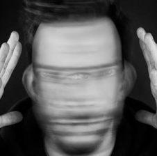 Skizofrenia dhe llojet e saj