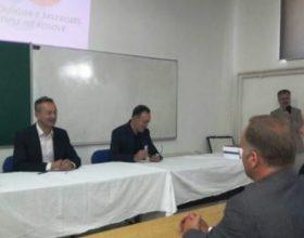 Në Kosovë, 1000 persona të diagnostifikuar me sklerozë multiple