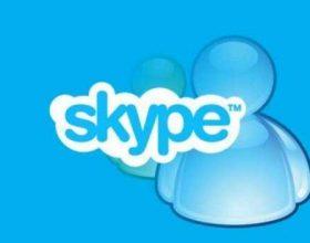 """Përgjimet, Luksemburgu heton """"Skype"""""""