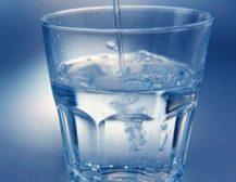 Ja cilat sëmundje mund të shërohen me ujë të ngrohtë