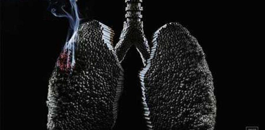 Gënjeshtrat e industrisë së duhanit