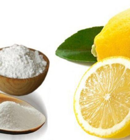 Si ta bëni organizmin tuaj mjedis alkalin (bazik), në mënyrë që të parandaloni sëmundjet?