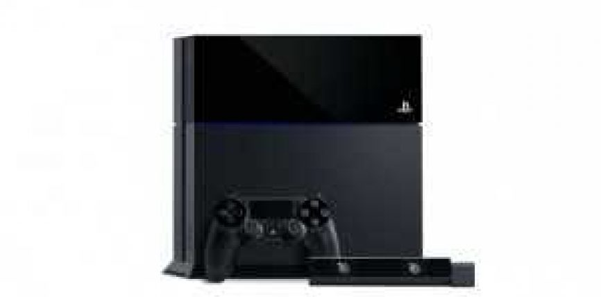 IHS: Sony shpenzon 381 dollarë për të ndërtuar një Playstation 4