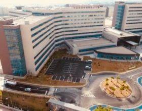 Nga sot trajtimi i kancerit në spitalet publike do të jetë 100% falas!