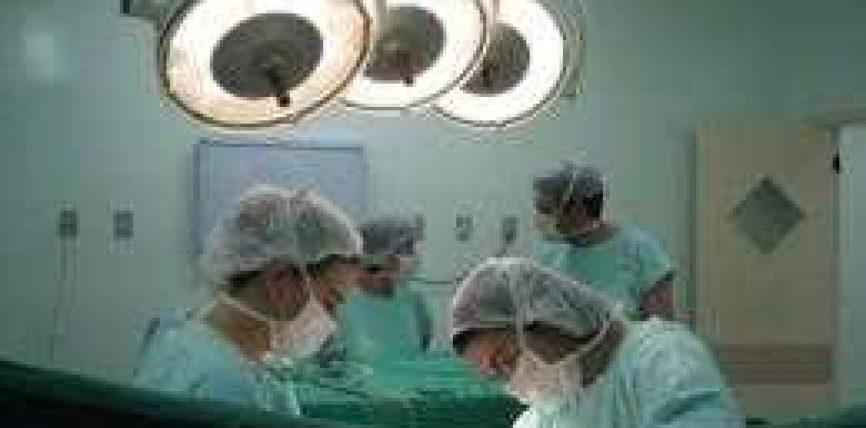 Spitali privat në Tiranë ia hoqi gjoksin pa e pyetur