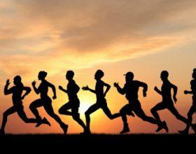 Cila pjesë e ditës është më e përshtatshme për tu marrë me sport?