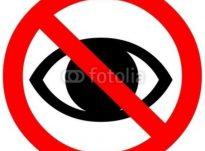 Si t'i bëjmë ballë sprovës së ruajtjes së shikimit ?!
