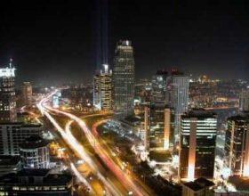 Stambolli, metropoli më i sigurt në botë