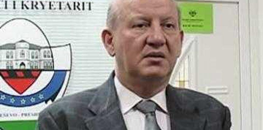 Shqiptarët e Luginës do ti gëzojnë të drejtat sipas ligjit dhe kushtetutës