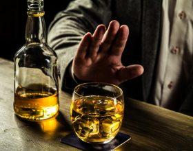 Efektet e dëmshme të ALKOOLIT