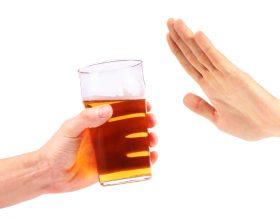 """Birra: """"Kurthi"""" i alkoolizimit…"""