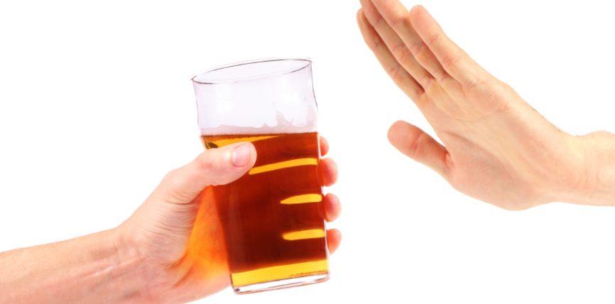 SHKRESË KONSUMUESIT TË ALKOOLIT