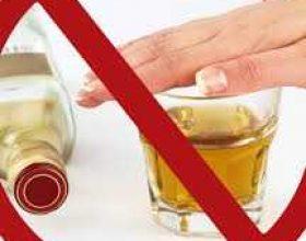 Konsumi i alkoolit vonon shtatzëninë