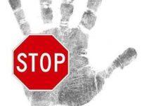 Cunami psikologjik – Ndikimi i dhunës në familje