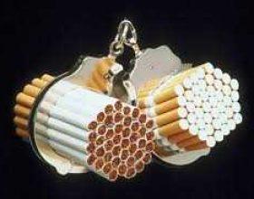 Nëntë këshilla nga specialistët për ta lënë duhanin