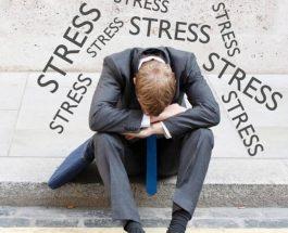 Çka e shkakton stresin, lakminë dhe brengat?