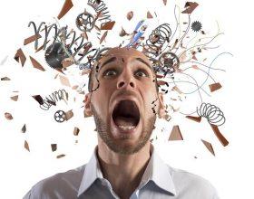 8 fjali qe do te largojne merzine dhe stresin