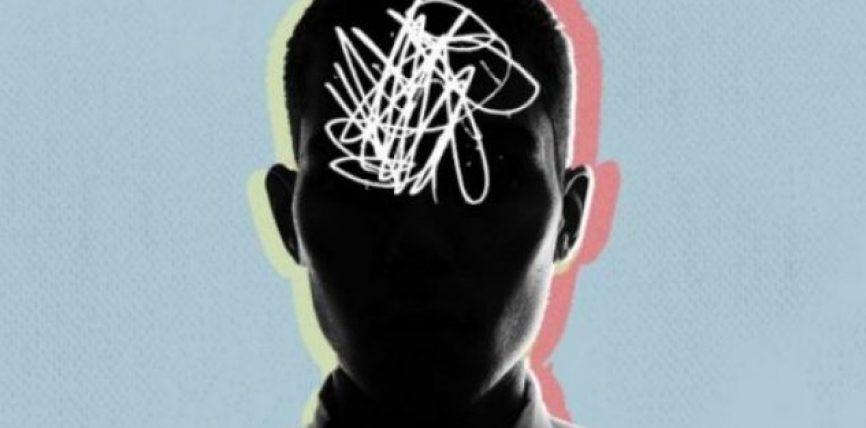 A janë njerëzit e stresuar inteligjentë?