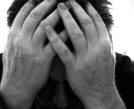 Prej lutjeve kundër ankthit dhe stresit
