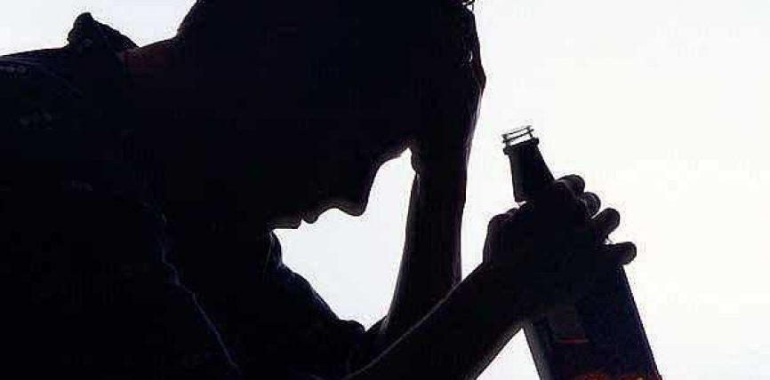 Stresi dhe depresioni: Rezultat i mosveprimit sipas Fesë