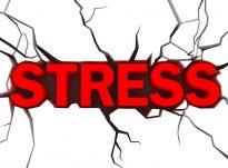 Stragjetitë menaxhuese të stresit mund të mësohen