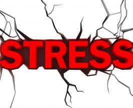 Ndikimi i fesë në shëndetin mendorë dhe largimin e stresit
