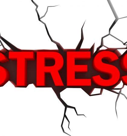 Stresi dhe sistemi imunitarë