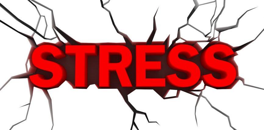 Kanceri dhe stresi