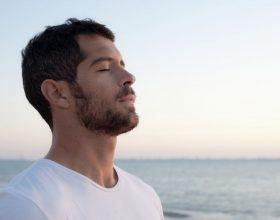 *Cka ndodh me ne kur jemi te stresuar ? Gjerat Positive dhe gjerat Negative