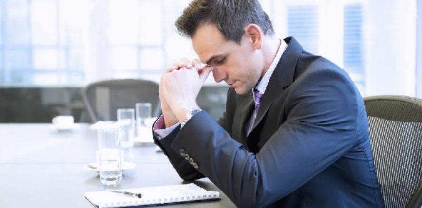 Largoni ankthin-stresin