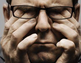 Me refleksologji zgjidhni problemin me sinuset
