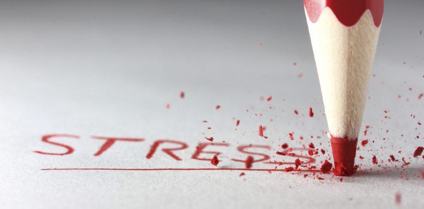 Teknika që sfidon stresin