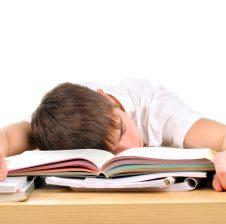 """Si t'i zgjedhim detyrat e 'pamundshme""""?"""