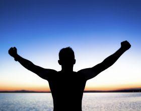 Shtatë tipare të rinisë shumë të suksesshme muslimane