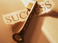 Mësimi i suksesshëm