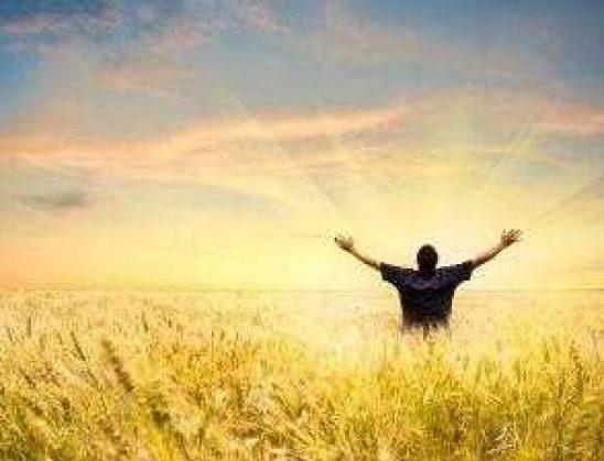Kur arrin sukses në diç, mos lejo që krenaria të depërton në zemrën tënde