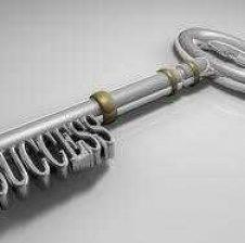 Tridhjetë këshilla për sukses në jetë