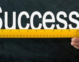 8 mënyrat më të mira për të studiuar, sipas shkencës