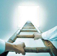 7 çelësat e suksesit në realizimin e projekteve në jetë