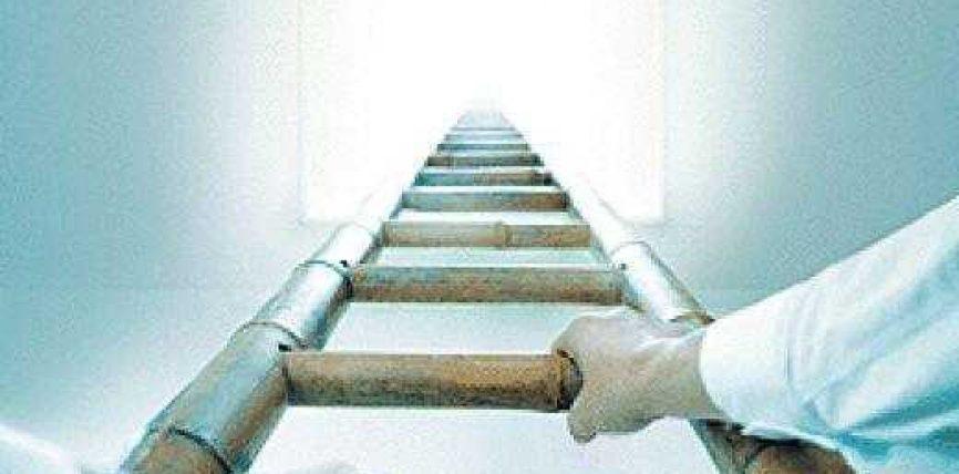Suksesi dhe mos suksesi