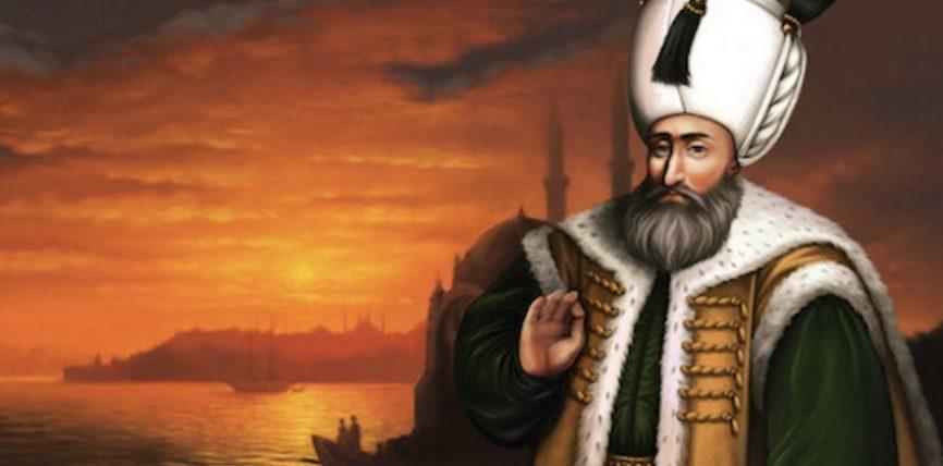 Xhemati më i madhë në histori, që ka falë Namaz Xhenaze! (Tregim i vërtetë dhe mahnitës)