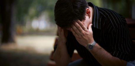 Kur jam i mërzitur dhe kam nevojë për ngushëllim
