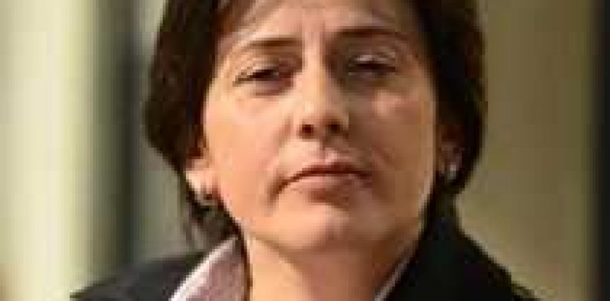 Hoxhiq: Sulmi në veri, akt terrorist