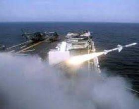 Pentagoni konfirmon: Pritet fjala e Obamas për intervenim në Siri