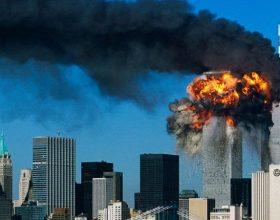 Ja cka thote TOP CHANNEL PER 11 shtatorin 9/11