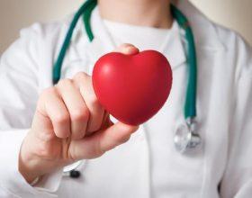Këshilla se si mund të ulni rrezikun për atak në zemër
