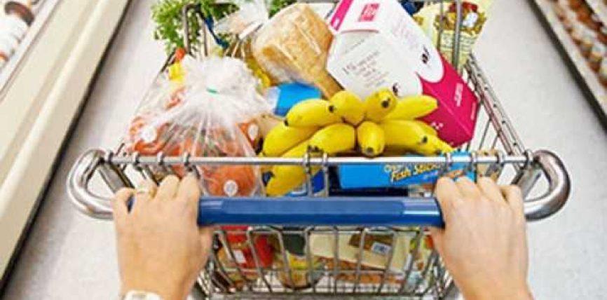 10 sekretet që supermarketet nuk duan që t'i dini