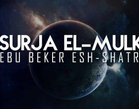 Leximi i sures el-Mulk mbron nga dënimi në varr