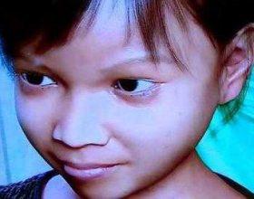 'Sweetie', fëmija virtual që 'peshkoi' pedofilët