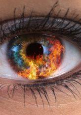 Rukje per me largu pengesat jetesore shkaku i syrit te keq dhe hasedit